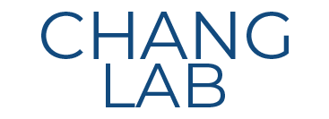 Jenny Chang Lab | Houston Methodist Logo